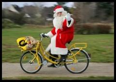 pere-noel-bicyc-bicyc-jaune.jpg
