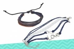 bracelets-alabamabr10-modeles-f0dd71@2x[1].jpg