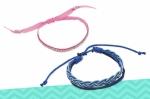 bracelets-alabamabr10-modeles-e14022@2x.jpg