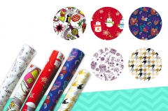 papiers-cadeaux-br5-modeles-e2481a@2x.jpg