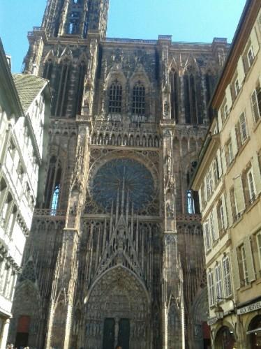 Strasbourg  (2).jpeg