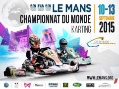 poster-cik-fia-world-kz-championship-le-mans-2015.jpg