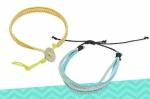 bracelets-alabamabr10-modeles-ef37c0@2x.jpg