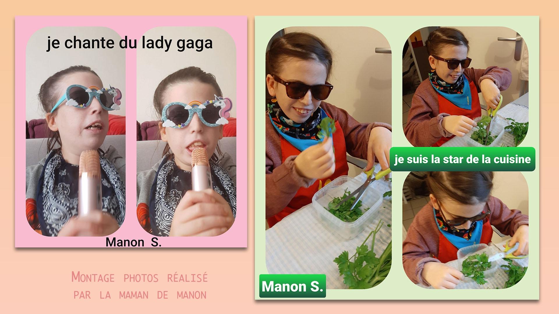 Manon copie.jpg