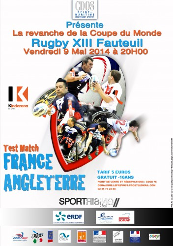 Affiche match rugby fauteuil.JPG