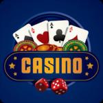 Casino-gratuit-sans-telechargement.png