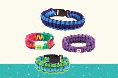 lot-de-36-bracelets-paracorde-42dc39@2x.jpg