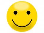 smiley-163510_960_720.jpg