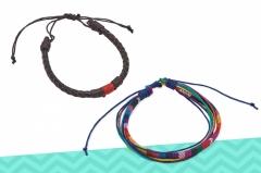 bracelets-alabamabr10-modeles-c772db@2x[1].jpg