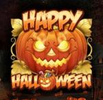 unibet-happy- halloween.png