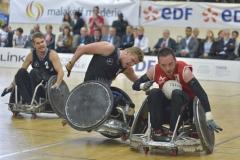 4906537_6_1942_l-equipe-de-france-de-rugby-fauteuil-est_22921f535b1674b41f93819ead388a8f.jpg