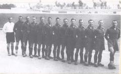 Smcaen_1934.jpg