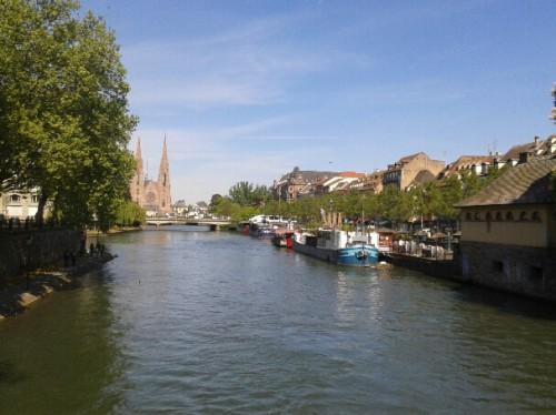 Strasbourg  (1).jpeg