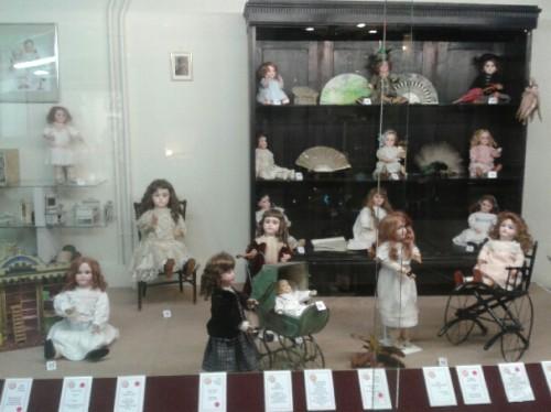 Musée jouet (1).jpeg