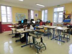 CLASSE.JPG
